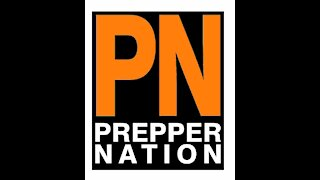 09/18/20 The Pesky Non-Prepper in Your Family During SHTF