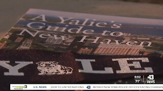 Rancho HS student headed to Yale