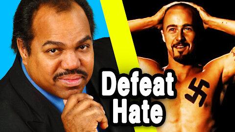 How to Defeat Racism (5 Inspiring Stories)