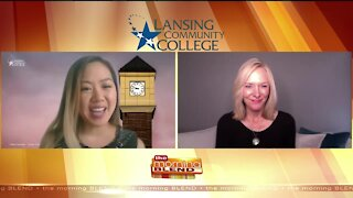 Lansing Community College - 10/21/20