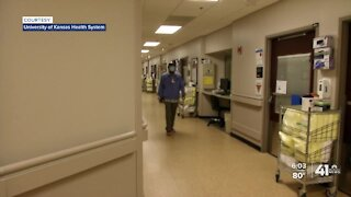 Doctors warn of COVID-19 outbreaks amid southwest MO surge
