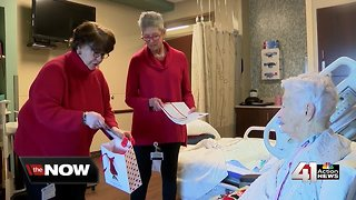 Go Red for Women Day raises awareness of heart disease