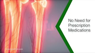 Your Health Matters: Neuropathy alternative treatment