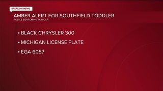 Police looking for child, father after shots fired during custody dispute in Southfield