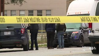 MSHP: KCPD officers shoot, kill 1 during felony traffic stop