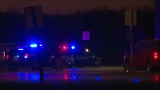 Update on Oneida Casino complex shooting