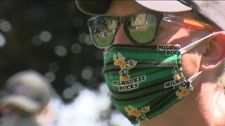Common Council to vote on proposed mask ordinance