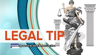 LEGAL ADVICE: Underinsured & Uninsured Coverage