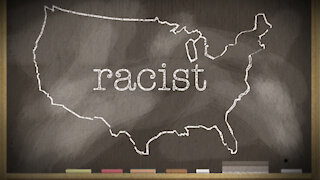 School Teacher Tells Student To Stand Up Against Critical Race Theory