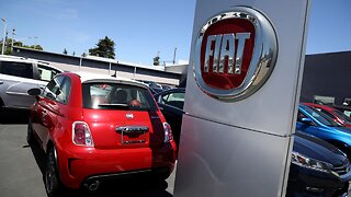 Fiat Chrysler and Peugeot Owner Sign Merger In $50 Billion Deal