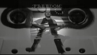 """...a mediocre habit - """"Freedom"""" - Music Video"""