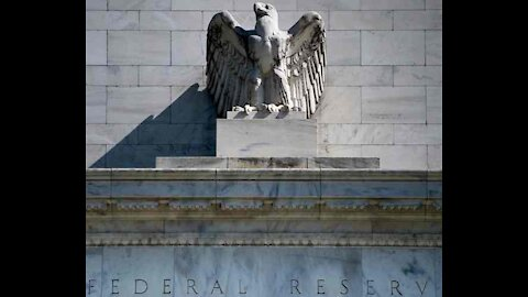 Federal Reserve to Hold Conferences on Diversity and Inclusion Next Month