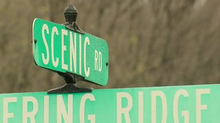 Washington County Sheriff's Office investigates possible child enticement