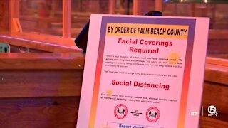 Boynton Beach Police Department modifies annual holiday toy drive due to coronavirus