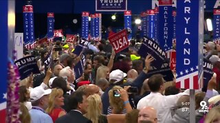 Local delegates prep for unconventional political conventions