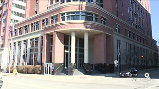 Witness testimony against Kenton County judge enters 3rd day
