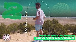 White Boy Summer Vlog Episode 2 (Day 3)