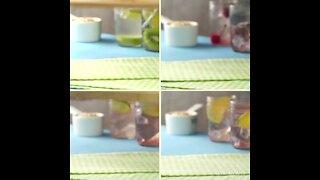 4 Wraps to Take Away
