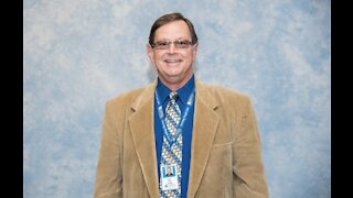 Local Goodwill executive dies of COVID-19 complications