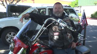 Suicide Shakedown and Ride Rally happens at High Desert Harley Davidson on Saturday