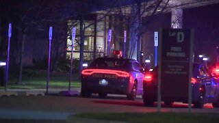 Public safety emergency issued on Saginaw Valley State University campus