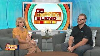 The Morning Blend: Florida Window Geeks