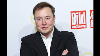 Elon Musk tweet prompts spike in Dogecoin