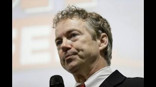 FBI investigating after Rand Paul receives suspicious package with a death threat