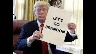 PIR 10-21-21 Let's GO Brandon!