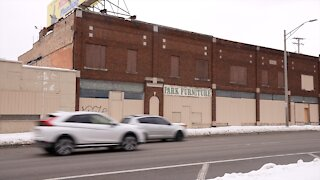 Park's Furniture store closes after 50 years