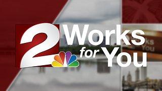 2 Works for You Dec. 20 Digital Update