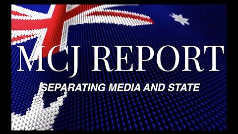 MCJ Report #106