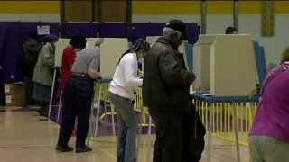 County clerks tackle new primary election voting challenges amid COVID-19 pandemic