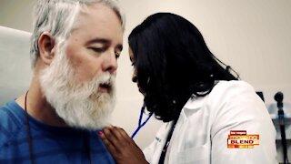 Senior Living Tip: Wellness Exams & Preventative Care