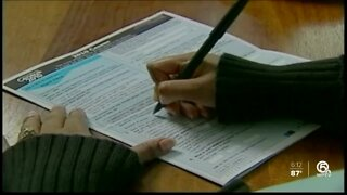 West Palm Beach holds 'Census Cruise'