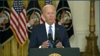 Biden On Calling For Higher Taxes: I'm A Capitalist