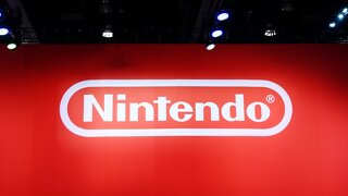 New Nintendo Switch To Launch 2021