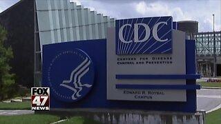 Michigan health departments say not to panic over coronavirus