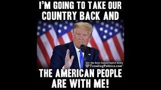 The Patriots are in control!!!! {NCSWIC}