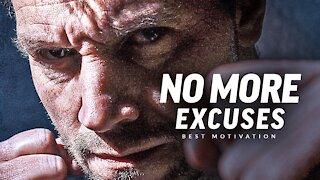 Best Motivational Speech Video 2021
