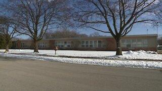 Public school open enrollment begins today