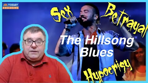 The Hillsong Blues
