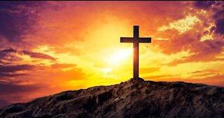 Ep5: Luke 4, Part 1, Temptation of Jesus