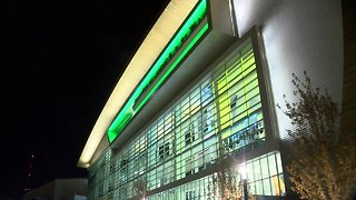 Fiserv Forum hosts five sell-out events in five days