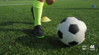 Soccer club hopeful area support attracts FIFA World Cup