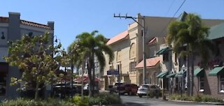 Martin County economy levels now higher than pre-pandemic