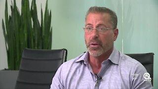 Former FBI agent Stuart Kaplan talks about Gabby Petito case