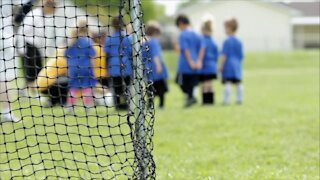 Erie County: COVID spread happening at summer camps