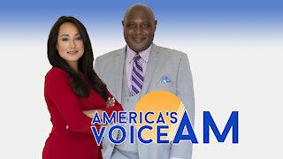 America's Voice AM