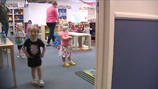 Colorado nonprofit launches Early Childhood Service Corps
